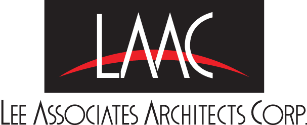 This image has an empty alt attribute; its file name is laac-logo-2.png